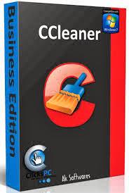 CCleaner - Dọn dẹp và tối ưu hệ thống