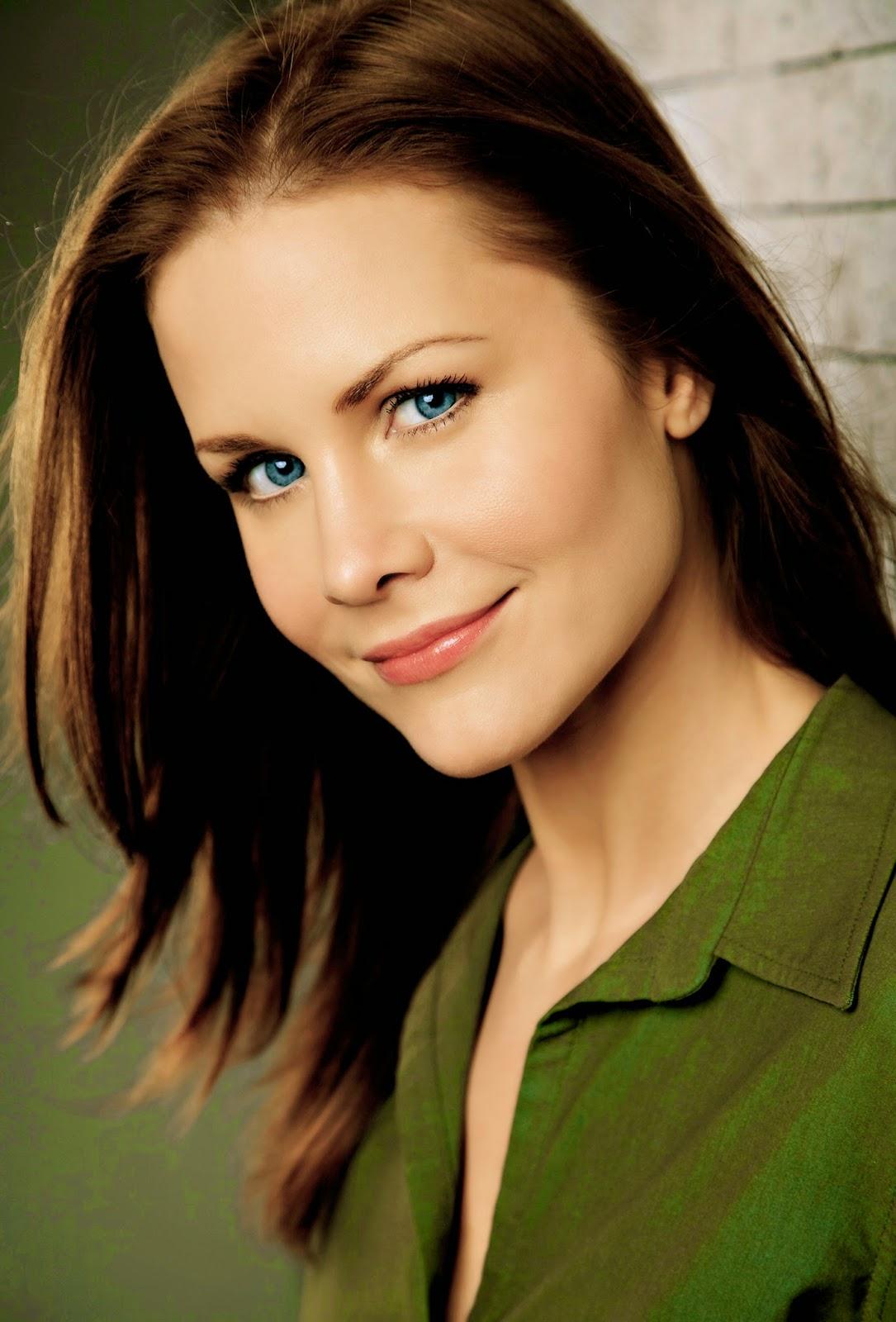 Picture of Josie Davis