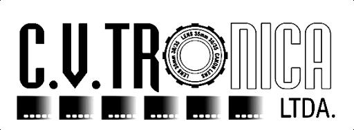 Reparación de Cámaras Digitales Canon - Olympus