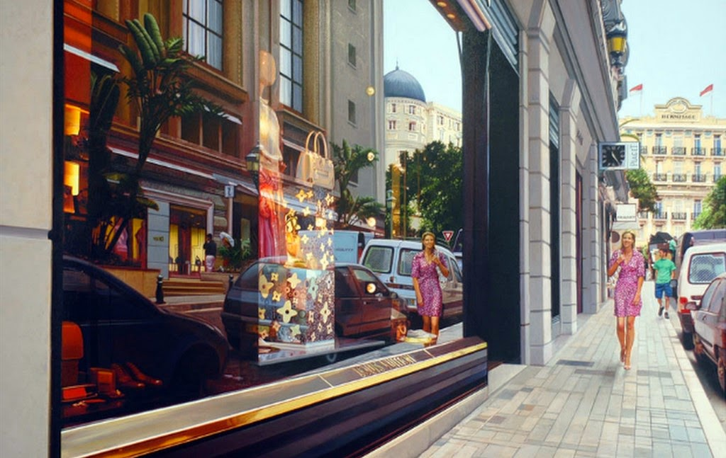 escenarios-urbanos-cuadros-pintados