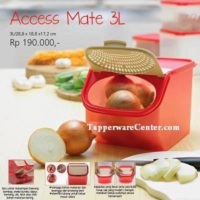 Tupperware online shop