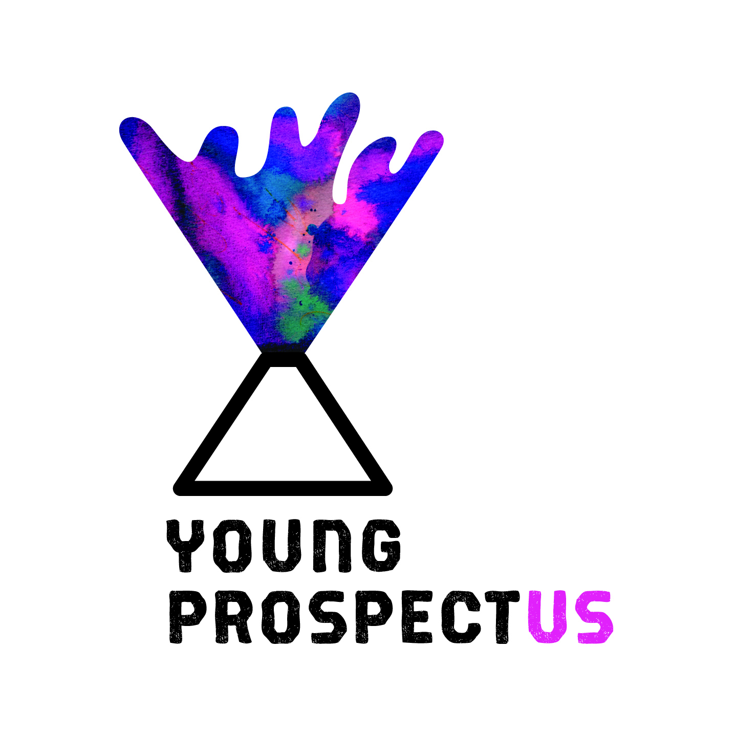 Young ProspectUs Blog