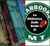 Ho vinto lo Starbooks di ottobre &#39;11