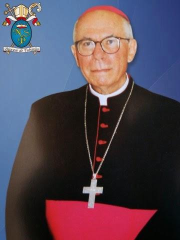 Bispo Emérito
