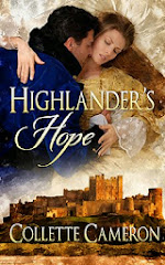Highlander's Hope Sept 9-14th