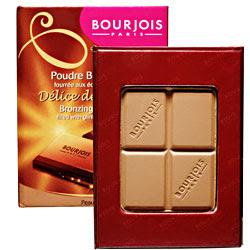 http://1.bp.blogspot.com/-DFKXJAGaP_A/UO5sx0h0ZKI/AAAAAAAAAPI/GTDL_cW4PXQ/s320/Bourjois+Delice+de+Poudre+bronzing+powder.jpg