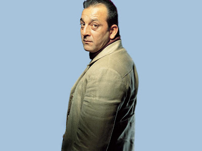 Sanjay Dutt sexy picture