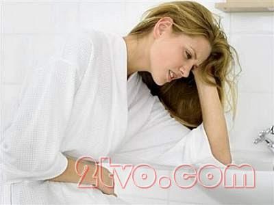 Dấu hiệu nhận biết có thai sau một tuần đầu tiên
