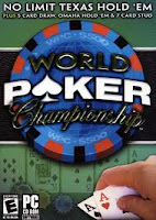 World Poker Championship Full (PC Game)