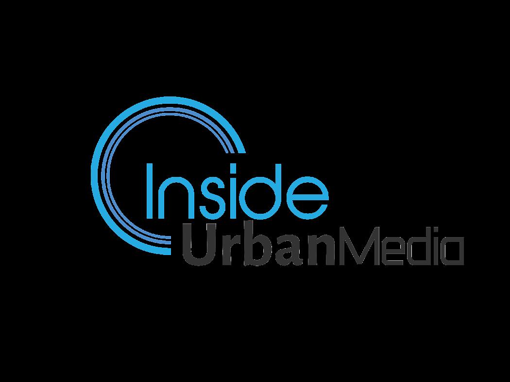 Inside Urban Media