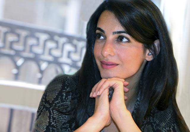 Amal-Lawyer