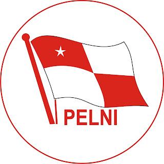 Lowongan BUMN Mei 2015 di PT Pelayaran Nasional Indonesia (PELNI)