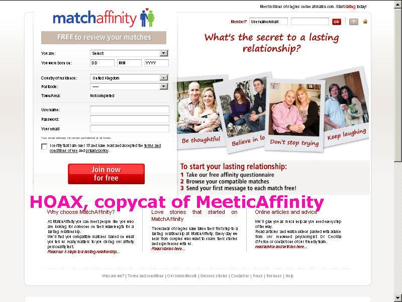 Boyfriend Addicted To Internet Dating