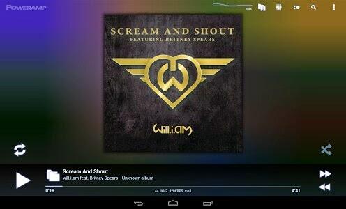Aplikasi Android Gratis Terpopuler Pemutar Musik dan Video