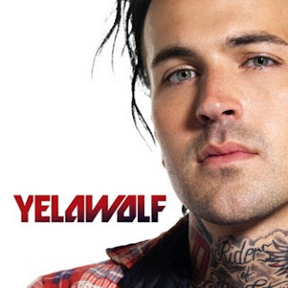 Yelawolf - Happy Father's Day