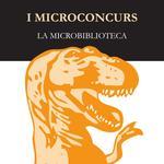Microrrelato-Microcuento-Hiperbreve-Microrrelatos