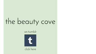 more beauty news daily on