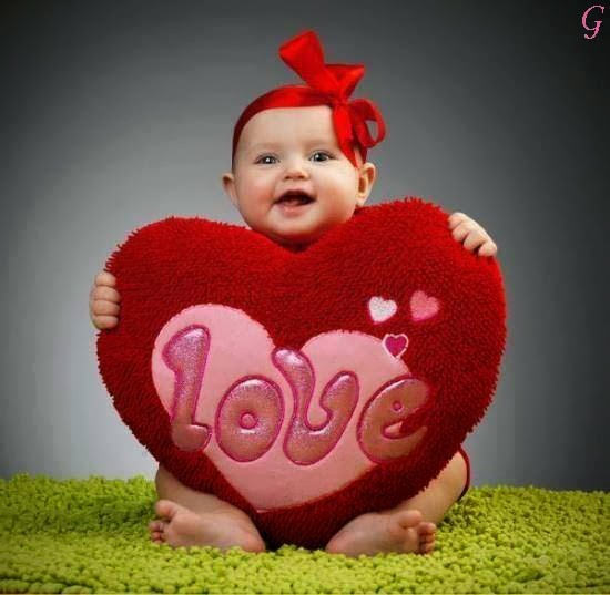 Cute Baby Smile Images-Baby Pictures