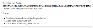 "<img  itemprop=""photo"" src=""http://1.bp.blogspot.com/-DFTaj2DslqY/USsS5IFZdWI/AAAAAAAABdg/hStcTs_hyU0/s1600/adhie-mempawah-throuble-2.png"" alt=""throuble edit template adhie mempawah blog"">"