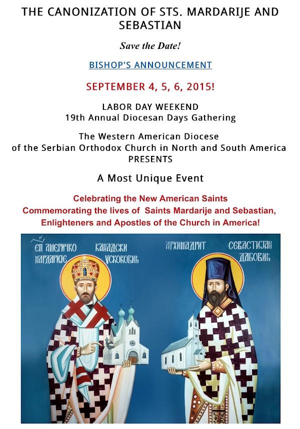 http://westsrbdio.org/en/canonization