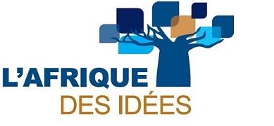 L'Afrique des idées