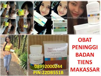 Obat Peninggi Badan Tiens Makassar, Terapi Tinggi Badan Makassar, Jual Obat Peninggi Badan Makassar, Obat Peninggi Badan di Makassar, 08992000244