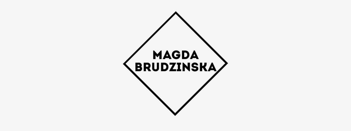 Magda Brudzińska