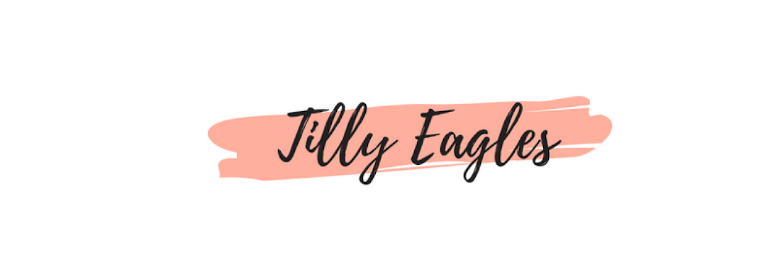 Tilly Eagles