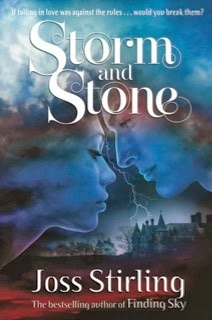 https://www.goodreads.com/book/show/17522283-storm-and-stone?from_search=true