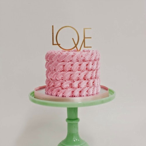 cake topper - sweet and saucy supply