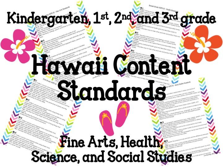 hawaii looks mainland deal with teacher shore