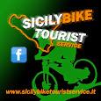 Sicily Bike
