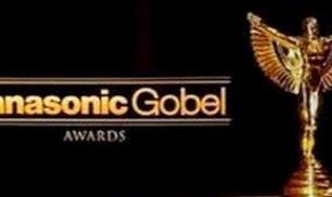 Lowongan Kerja PT Panasonic Gobel Indonesia Jakarta