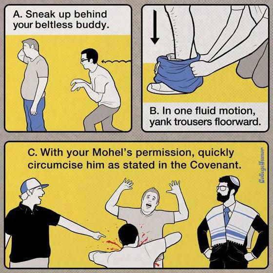 Weird stuff we found online how to prank your friends
