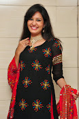 Swetha jadhav latest photos-thumbnail-10