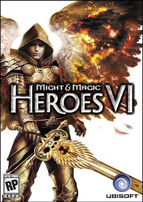 Download Might and Magic Heroes VI SKIDROW