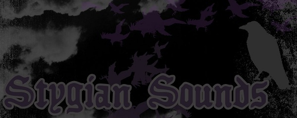 Stygian Sounds