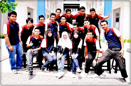 my Classmate:                  Dip in Product Design & Manufacturing