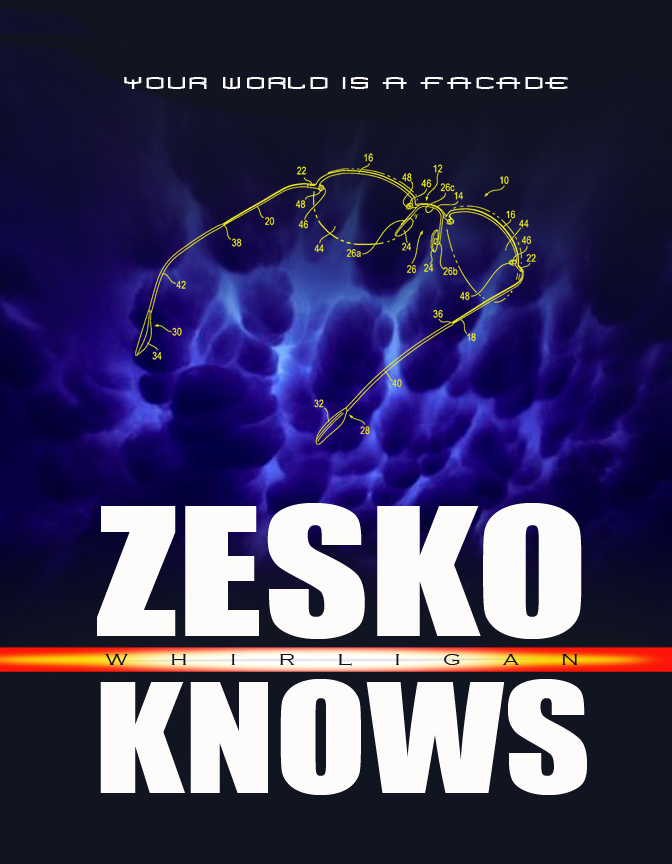 Zesko Knows