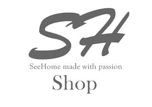 www.seehome.pl