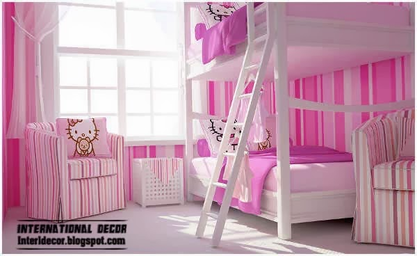 teenage room ideas for girls and princesses