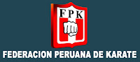 Federación Peruana de Karate