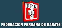 Federación Peruana de Karate