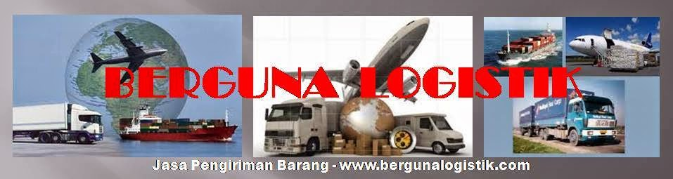 Contoh Website Karya Iklan789
