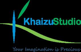 Khaizu Studio