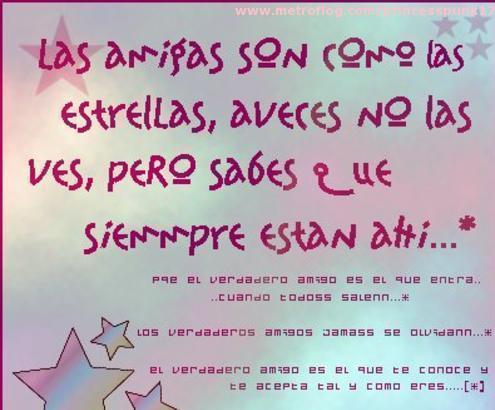 Frases, Frases de Bonitas, Frases de Amor, Frases de Amistad