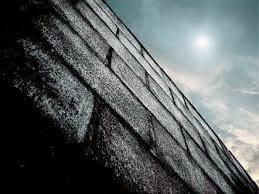 muro paredão