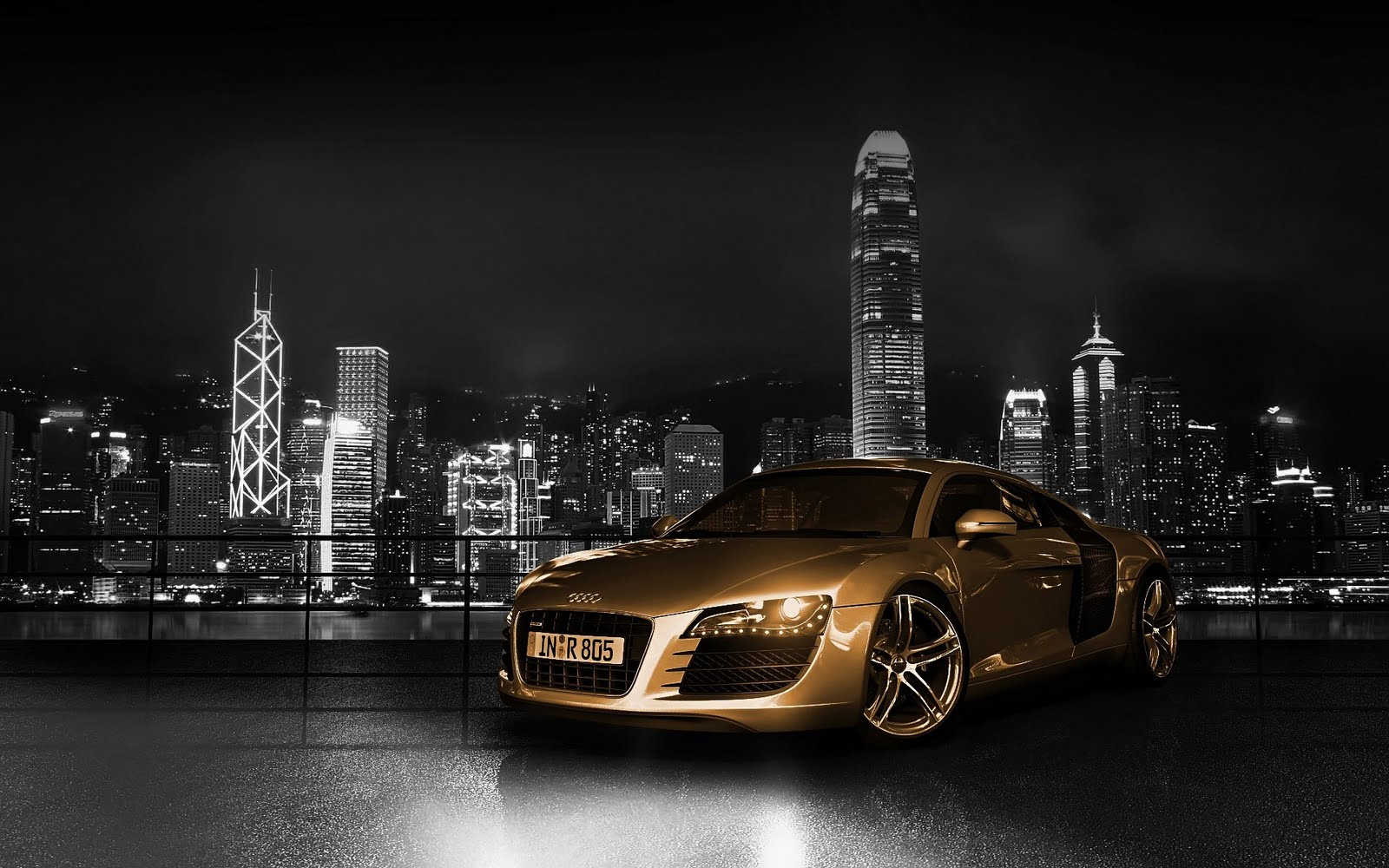 Amazing Cars Hd Wallpaper Picture Amazing Wallpapers