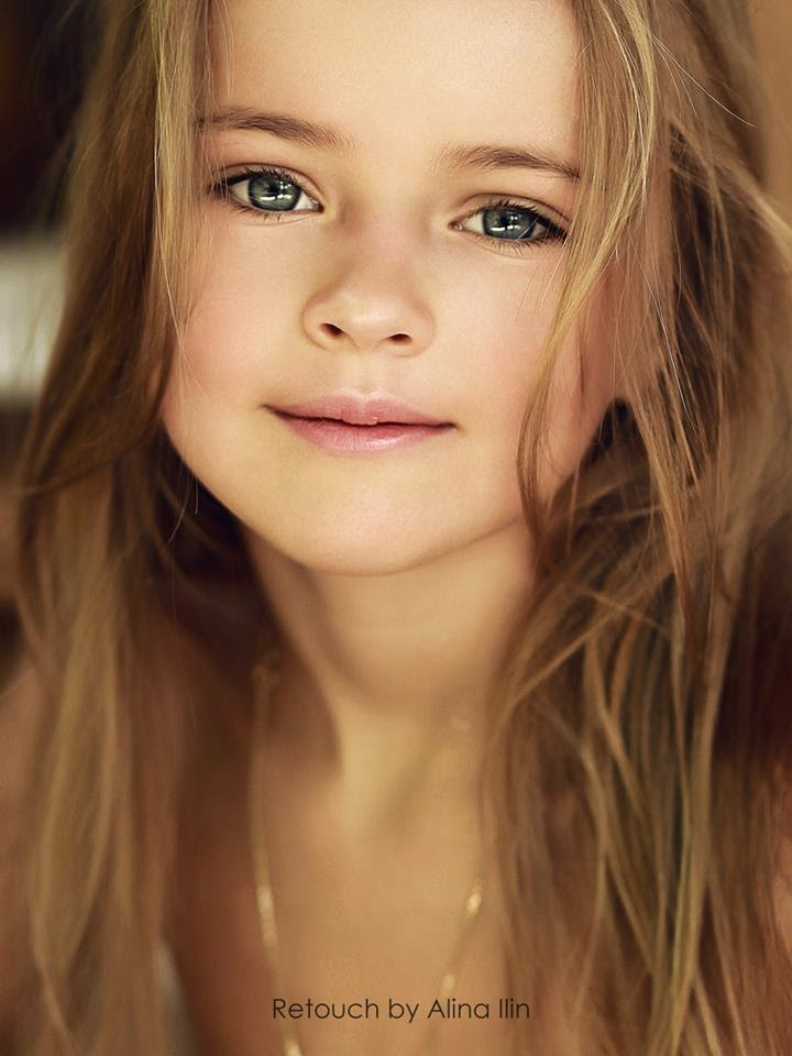 Fotók Blogokhoz :): Kristina Pimenova