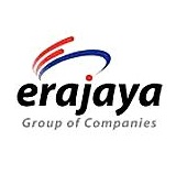 Logo Erajaya Group